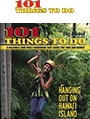 101 Things To Do Big Island