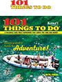 101 Things To Do Kauai