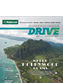 Drive - Oahu - National