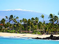 'navbar_bigisland_beaches' from the web at 'https://1bo9y82e76el2rf8ms1m5i0r-wpengine.netdna-ssl.com/wp-content/uploads/2015/12/navbar_bigisland_beaches.jpg'