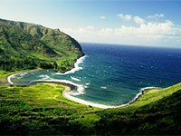navbar_molokai_airtours