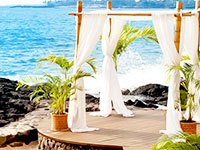 navbar_rkr_weddings
