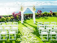 navbar_rlr_weddings