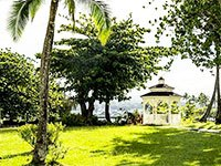 navbar_grandnaniloa_weddings