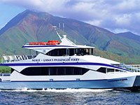 navbar_lanai_ferry