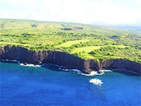 navbar_lanai_golf